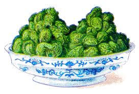 sproutbowl